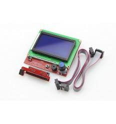 LCD 12864