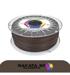 PLA 850 CHOCOLATE SAKATA 3D