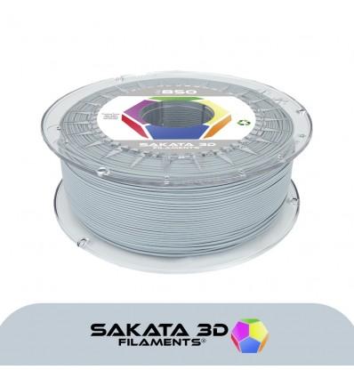 PLA 850 GRAY SAKATA 3D