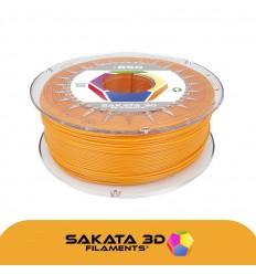 PLA 850 ORANGE SAKATA 3D
