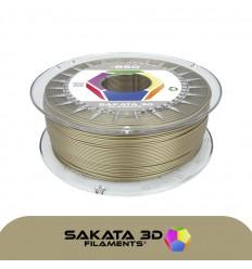 PLA 850 GOLD SAKATA 3D