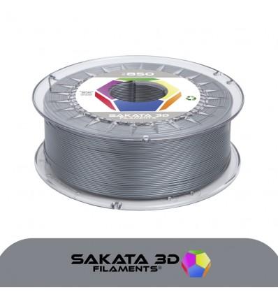 PLA 850 SILVER SAKATA 3D
