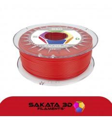 PLA 850 RED SAKATA 3D