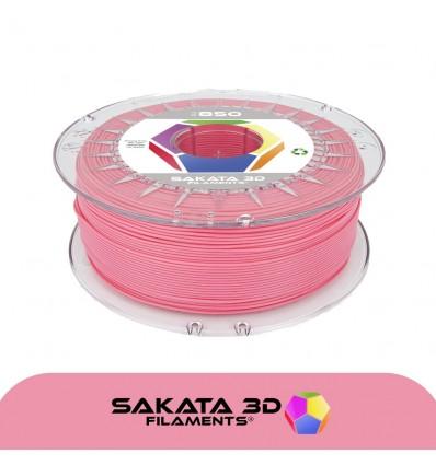 PLA 850 PINK SAKATA 3D