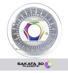 PLA 850 ARTIC WHITE SAKATA 3D
