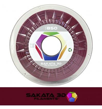 PLA 850 WINE SAKATA 3D