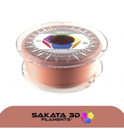 PLA 850 TERRACOTA PINK SAKATA 3D