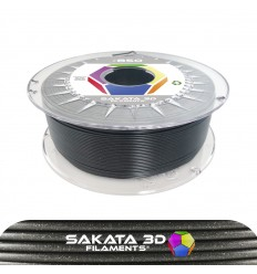 PLA 850 MAGIC CARBON SAKATA 3D