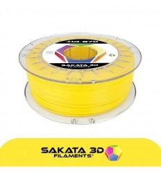 PLA HR 870 YELLOW SAKATA 3D