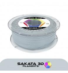 PLA HR 870 GRAY SAKATA 3D