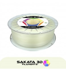 PLA HR 870 NATURAL SAKATA 3D