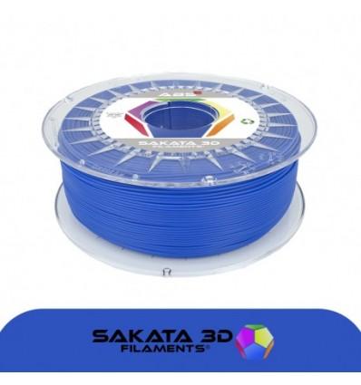ABS E SAKATA 1.75MM BLUE