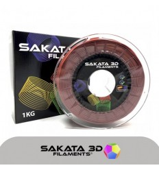 ABS E SAKATA 1.75MM ROOF TILE