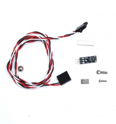 Prusa MK3S MK2.5 S IR Filament Sensor