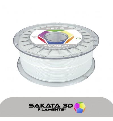 PETG Sakata White