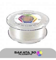 PETG Sakata Natural