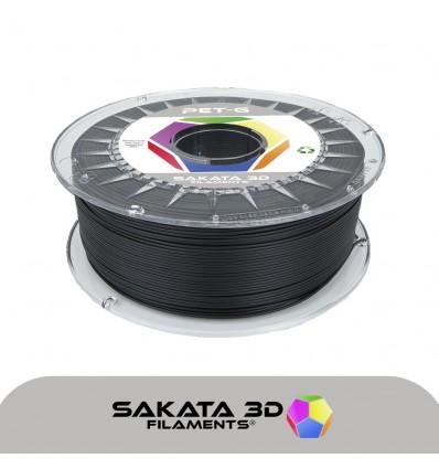PETG Sakata Black