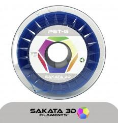 PETG Sakata Sapphire
