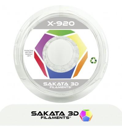 FLEX Sakata X-920