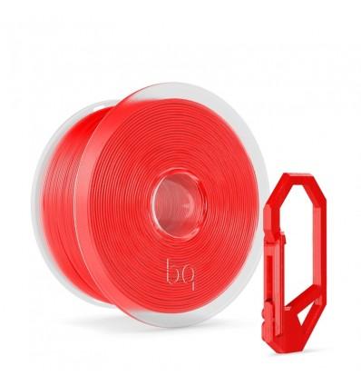 PETG BQ Red 1kg
