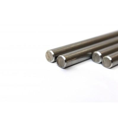 Prusa i3 Steel Rods